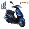 cheapest scooter /scooter for sale wholesale /49cc pocket bikes 50cc scooter