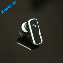 Best Earphones, best earphone for nokia new arrival model Z203