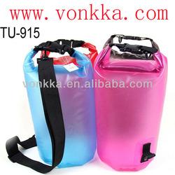 Waterproof Dry Bags (TU-915)