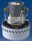 ametek vacuum cleaner motor dry-wet