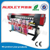 Audley Digital Flex 4 Color Offset Printing machine Price in India ADL-A1951