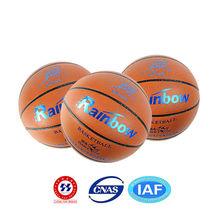 design basketball for sale