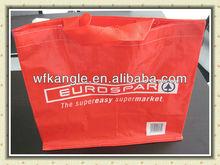 Promo Reusable Bag,Reusable shopping bag,Reusable tote bag