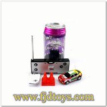 wl classic cars diecast model