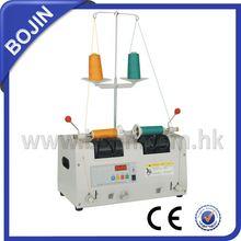 machine bobbin winder BJ-04DX
