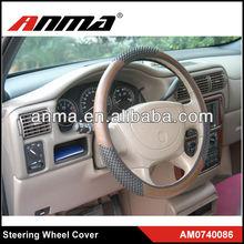 car steering wheel cover zebra steering wheel cover