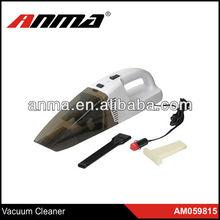 Car care accessories cyclonic vacuum cleaner car vaccum cleaner