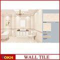 ( d361068) 30x60 telha do banheiro projetos