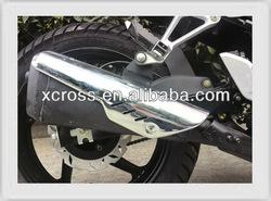 2014 New 250CC Racing Motorcycle, Rapid 250N