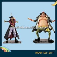 Favorites Compare Promotional action figure ,toy action figure, custom plastic figure,action figure pvc,