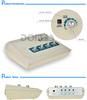 stimulator Mini electronic body tens/ems massager SM9366 health & personal care handheld