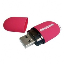 High quality free sample low price wholesale color pen drive