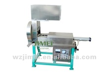 Canned food Pineapple processing machine