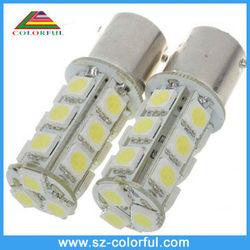 factory supply 1156 auto led light
