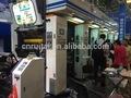 China 7 motor de alta velocidade impressão em rotogravura Machine ( venda direta da fábrica ) full automatic