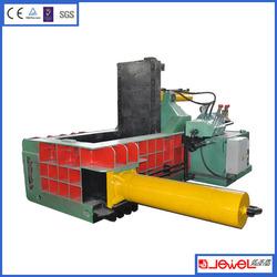 Metal Scrap Baler,Hydraulic Metal Baler, Top Quality Scrap Metal Balers For Sale