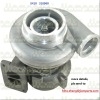 Turbocharger S410 for Benz engine OM457 Axor