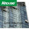 Automatic window Actuator/window operator,window operator,electric window opener