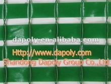 biodegradable BOPP lable mesh bag for onion