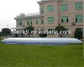 tanque de água travesseiro pvc capacidade 16500l