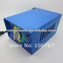 Multifunction portable water purifier