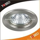 3w 9w 50w 35w mr16 gu10 12v white alloy decorations