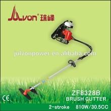 Gasoline Grass Cutter BG328 Tanaka1E36F 2 stroke 30.5cc
