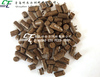 Grape Pomace Pellet