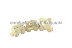 wooden train wooden train set wooden alphabet train