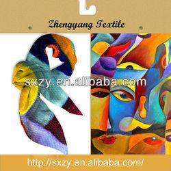 Hot sale fabric textile