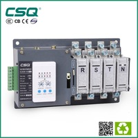GLOQ1B-T 100 amp automatic manual transfer switch
