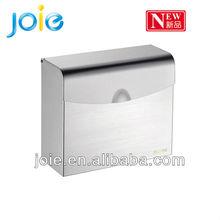 Space Sluminum Paper Holder Tissue Dispenser Tissue Box