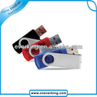 Promotional gift usb flash drives 1gb 2gb 4gb 8gb 16gb 32gb for 2.0 drive