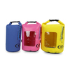 China Manufacturer fashion sports bag waterproof camping dry bag