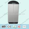 36V e-bike lithium battery zhenlong/MIFA