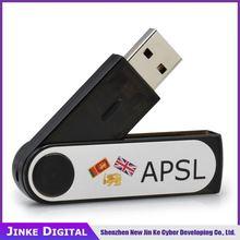 Popular promtion style 1GB,2GB,4GB,8GB,16GB,32GB,64GB,128GB usb promotion