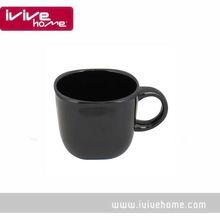 Drinkwareพลาสติกเมลามีนถ้วยกาแฟซม. 8/200มล