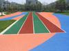 indoor plastic flooring vinyl floor pvc sport flooring