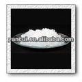Carbonato di potassio( cas no: 584-08-7)