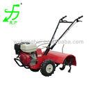 9.0HP Gas Engine Garden power tiller,Rototiller Cultivator