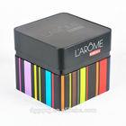 High quality tin box with custom print