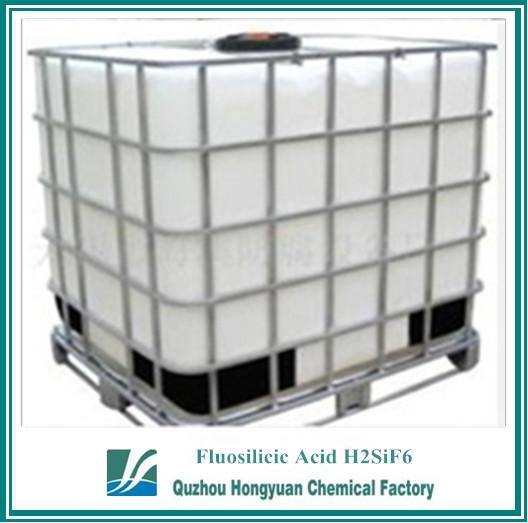 H2sif 6, fluorosilícico de ácido, hexafluorosilicic de ácido