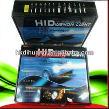 High quality Conversion HID Kits,HID xenon kits