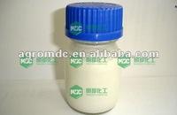 Fungicide Carbendazim 50% SC pesticide, agrohcmeical