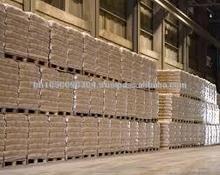 oridnary portland cement
