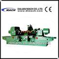 cigüeñal mq8260a de molienda de la máquina