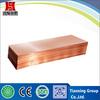TX-11 copper sheet