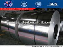 galvanized steel coils secondary quality