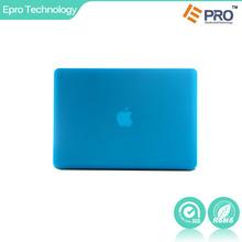 "For Macbook Pro Case Rubberized Matte Hard Case for Macbook Pro 13.3"""