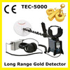 Hot Sale~Long Range Gold Detector Metal Detector Price CPX4500/CPX5000/TEC-5000,Detector Metal
